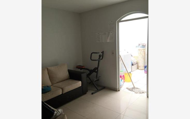 Foto de casa en venta en  0, miguel hidalgo, guadalajara, jalisco, 1937032 No. 07