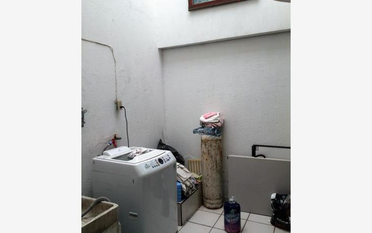 Foto de casa en venta en  0, miguel hidalgo, guadalajara, jalisco, 1937032 No. 08