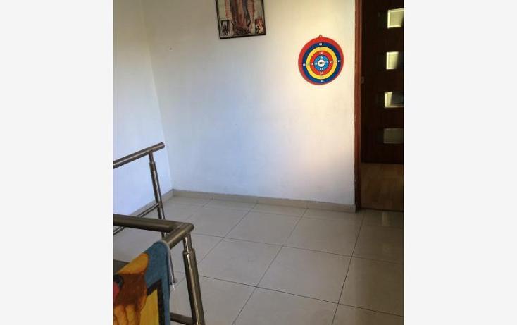 Foto de casa en venta en  0, miguel hidalgo, guadalajara, jalisco, 1937032 No. 11
