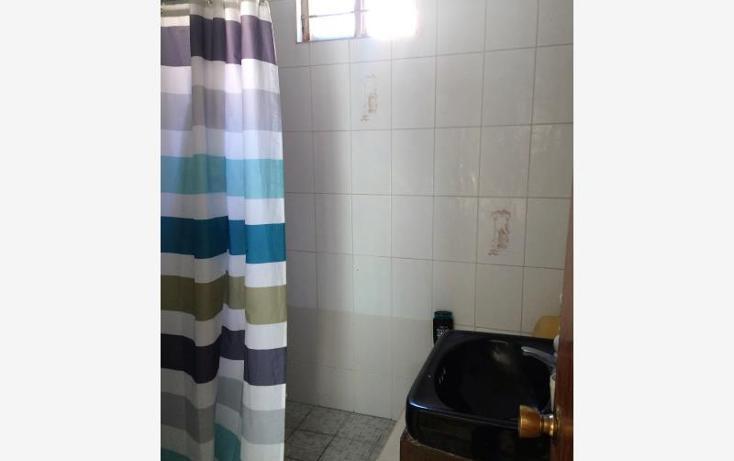 Foto de casa en venta en  0, miguel hidalgo, guadalajara, jalisco, 1937032 No. 14