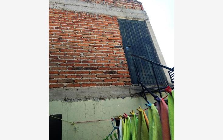 Foto de casa en venta en  0, miguel hidalgo, guadalajara, jalisco, 1937032 No. 20