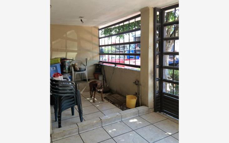 Foto de casa en venta en  0, miguel hidalgo, guadalajara, jalisco, 1937032 No. 22