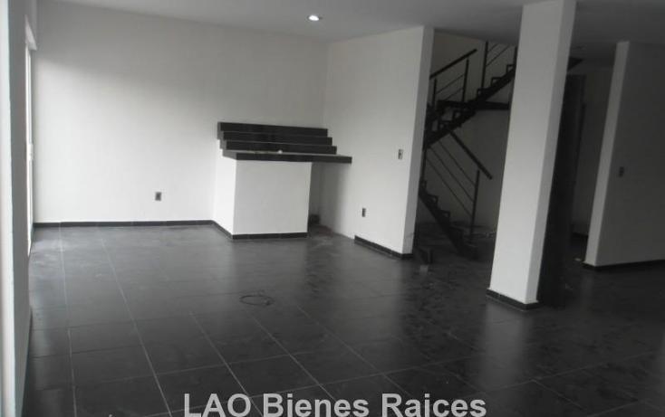 Foto de casa en venta en  0, milenio iii fase a, querétaro, querétaro, 2040802 No. 02