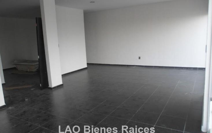 Foto de casa en venta en  0, milenio iii fase a, querétaro, querétaro, 2040802 No. 03