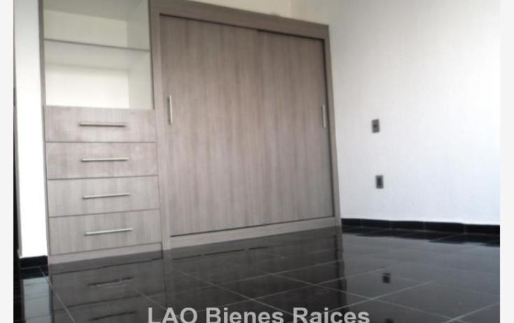 Foto de casa en venta en  0, milenio iii fase a, querétaro, querétaro, 2040802 No. 04