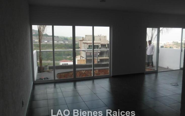 Foto de casa en venta en  0, milenio iii fase a, querétaro, querétaro, 2040802 No. 05
