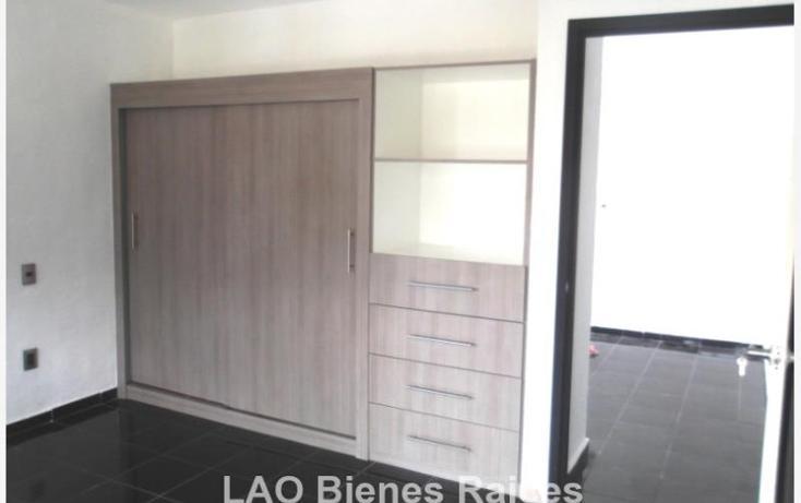 Foto de casa en venta en  0, milenio iii fase a, querétaro, querétaro, 2040802 No. 07