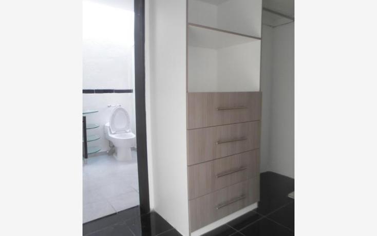 Foto de casa en venta en  0, milenio iii fase a, querétaro, querétaro, 2040802 No. 08