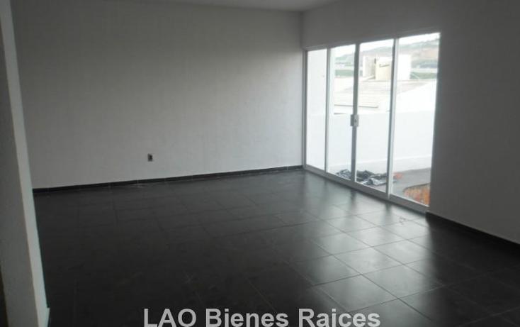 Foto de casa en venta en  0, milenio iii fase a, querétaro, querétaro, 2040802 No. 09