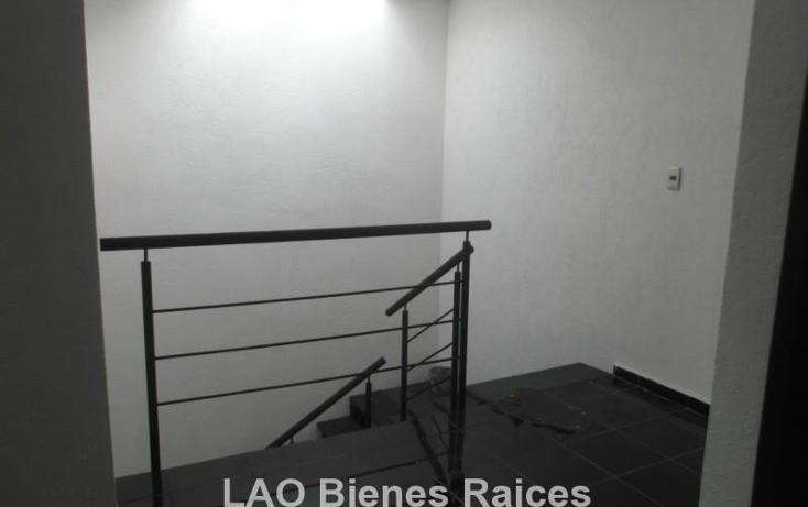 Foto de casa en venta en  0, milenio iii fase a, querétaro, querétaro, 2040802 No. 10