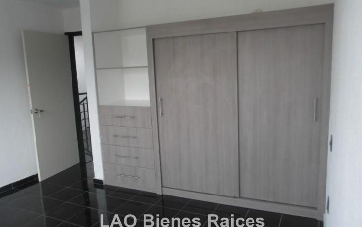 Foto de casa en venta en  0, milenio iii fase a, querétaro, querétaro, 2040802 No. 12