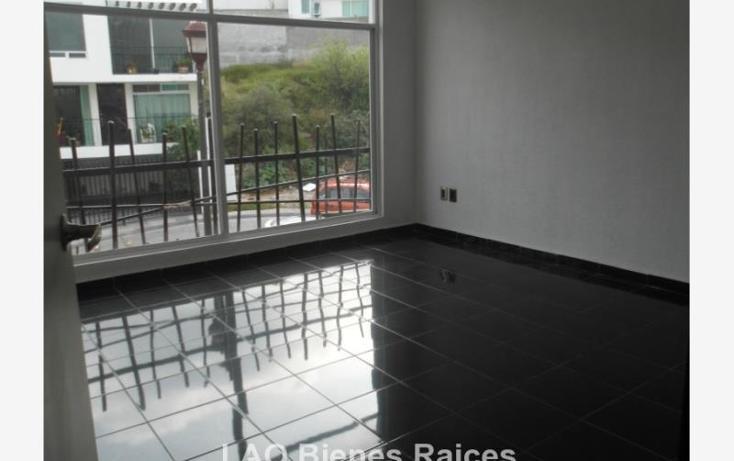 Foto de casa en venta en  0, milenio iii fase a, querétaro, querétaro, 2040802 No. 15