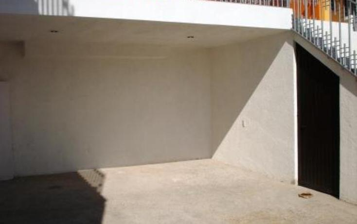 Foto de casa en venta en  0, milenio iii fase a, querétaro, querétaro, 377760 No. 02