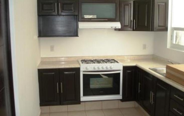 Foto de casa en venta en  0, milenio iii fase a, querétaro, querétaro, 377760 No. 03