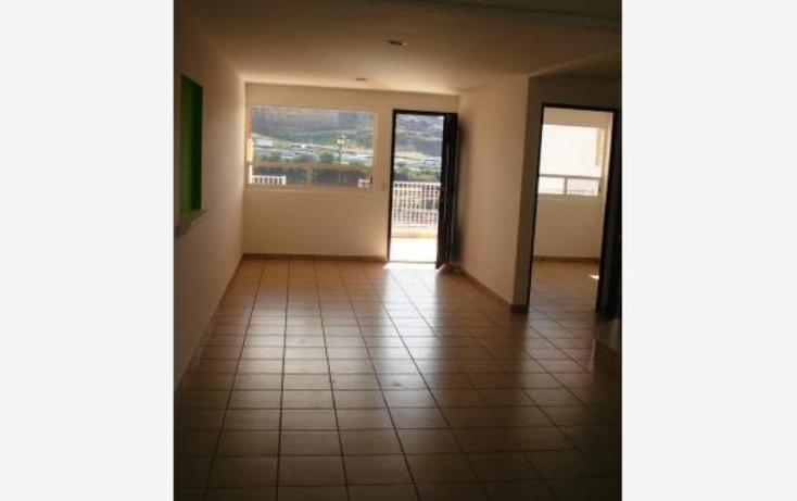 Foto de casa en venta en  0, milenio iii fase a, querétaro, querétaro, 377760 No. 04