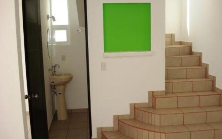 Foto de casa en venta en  0, milenio iii fase a, querétaro, querétaro, 377760 No. 06