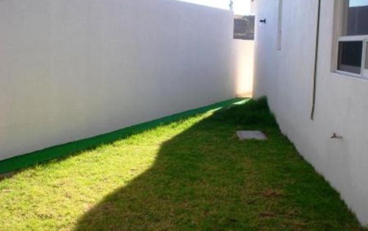 Foto de casa en venta en  0, milenio iii fase a, querétaro, querétaro, 377760 No. 07