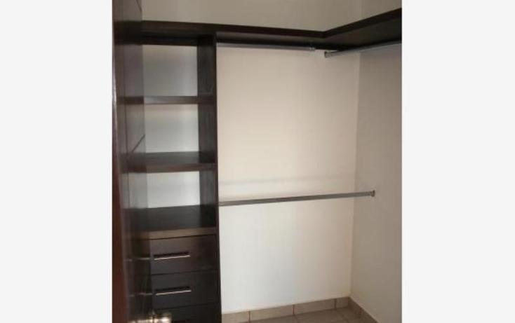 Foto de casa en venta en  0, milenio iii fase a, querétaro, querétaro, 377760 No. 10