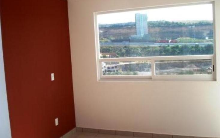 Foto de casa en venta en  0, milenio iii fase a, querétaro, querétaro, 377760 No. 11