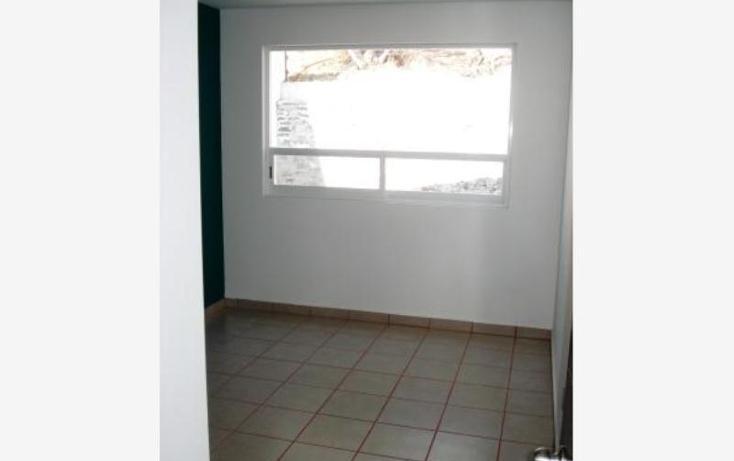 Foto de casa en venta en  0, milenio iii fase a, querétaro, querétaro, 377760 No. 14