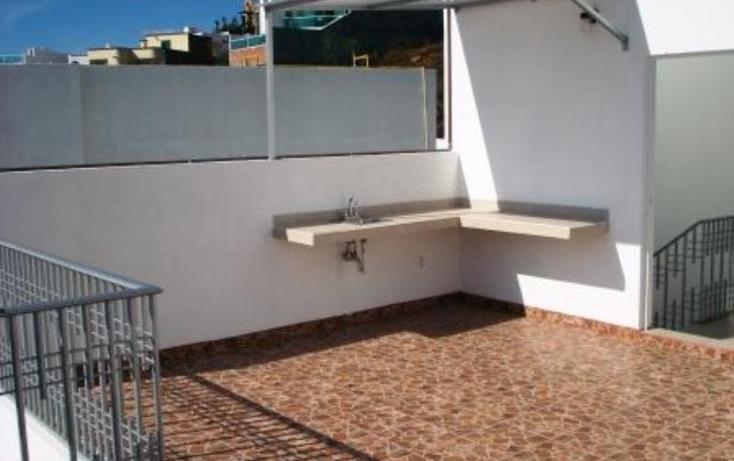 Foto de casa en venta en  0, milenio iii fase a, querétaro, querétaro, 377760 No. 15