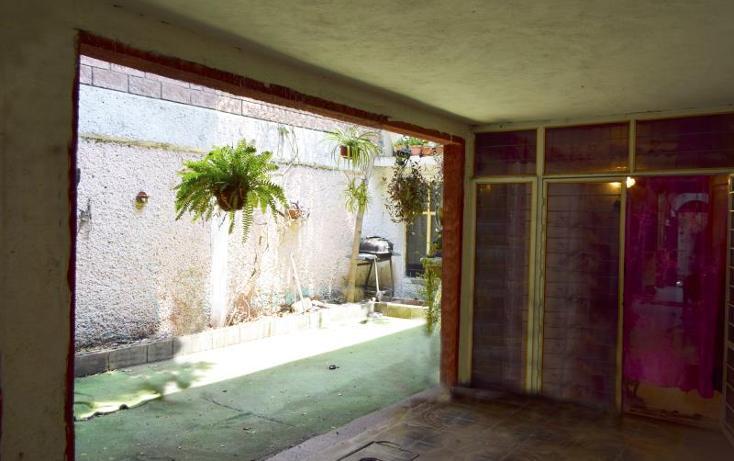 Foto de casa en venta en  0, mineros, chimalhuacán, méxico, 1822614 No. 02