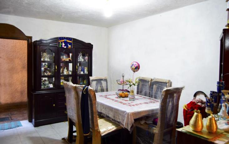 Foto de casa en venta en  0, mineros, chimalhuacán, méxico, 1822614 No. 04