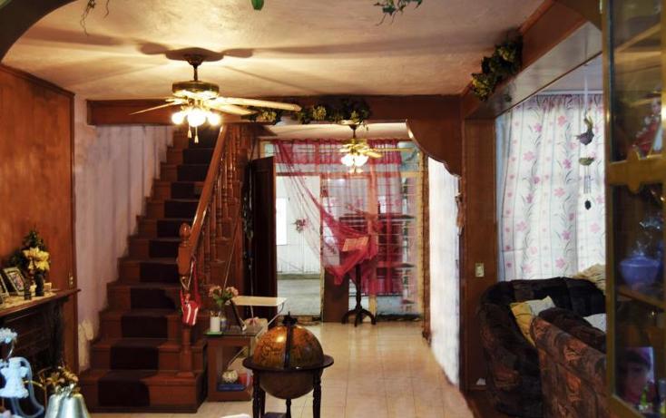 Foto de casa en venta en  0, mineros, chimalhuacán, méxico, 1822614 No. 06