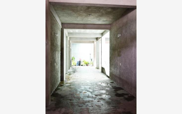 Foto de casa en venta en  0, mineros, chimalhuacán, méxico, 1822688 No. 02