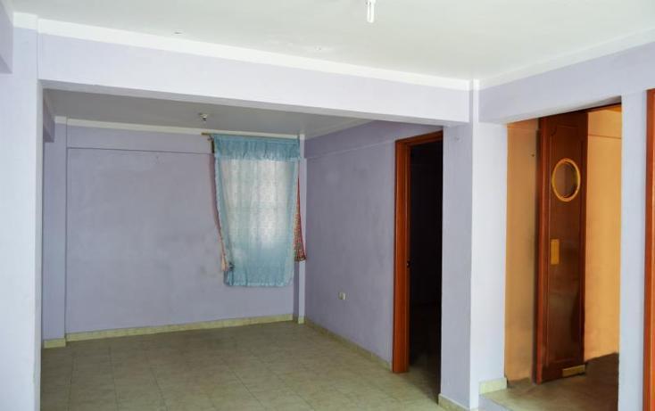 Foto de casa en venta en  0, mineros, chimalhuacán, méxico, 1822688 No. 05