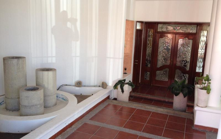 Foto de casa en venta en  0, misión del campanario, aguascalientes, aguascalientes, 1163001 No. 04