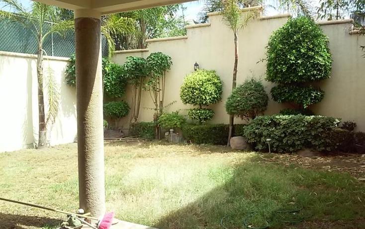 Foto de casa en venta en  0, misión del campanario, aguascalientes, aguascalientes, 1980682 No. 04