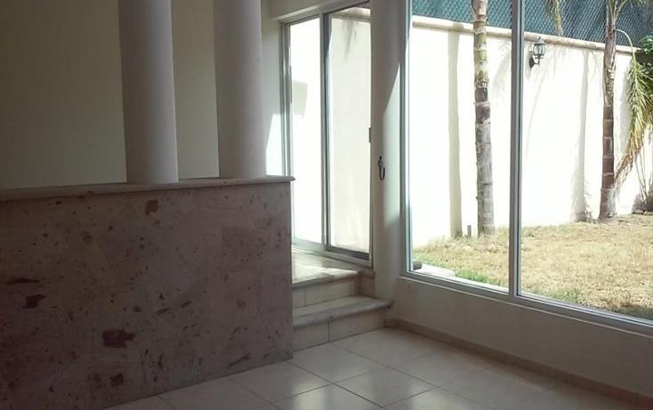 Foto de casa en venta en  0, misión del campanario, aguascalientes, aguascalientes, 1980682 No. 14