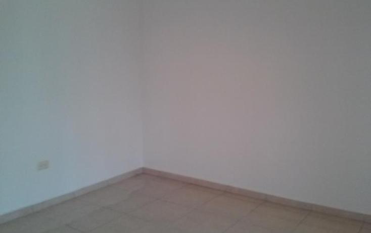 Foto de casa en venta en  0, misión del campanario, aguascalientes, aguascalientes, 1980682 No. 15