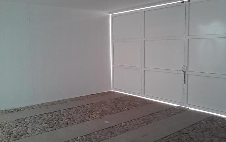 Foto de casa en venta en  0, misi?n del campanario, aguascalientes, aguascalientes, 1980798 No. 03