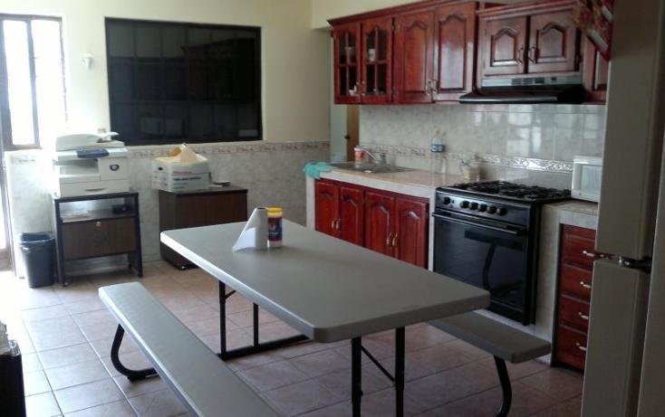 Foto de casa en venta en  0, mitras centro, monterrey, nuevo león, 1527236 No. 06
