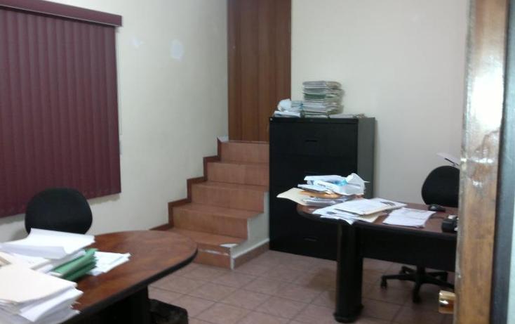 Foto de casa en venta en  0, mitras centro, monterrey, nuevo le?n, 1527236 No. 07