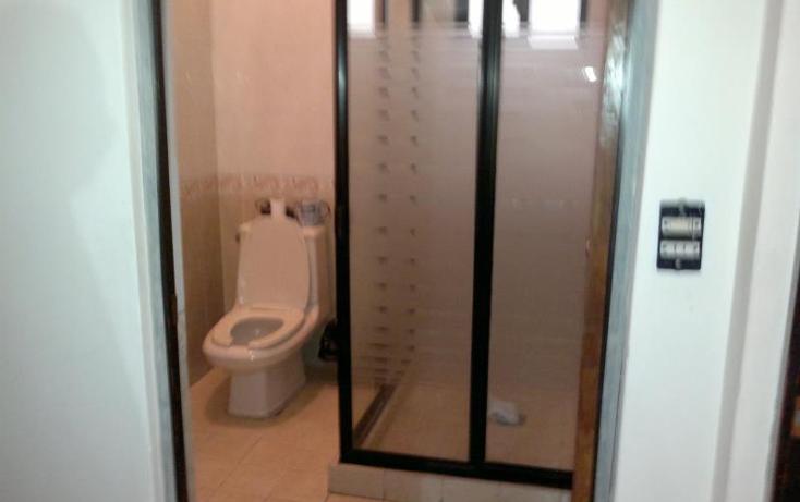Foto de casa en venta en  0, mitras centro, monterrey, nuevo le?n, 1527236 No. 08