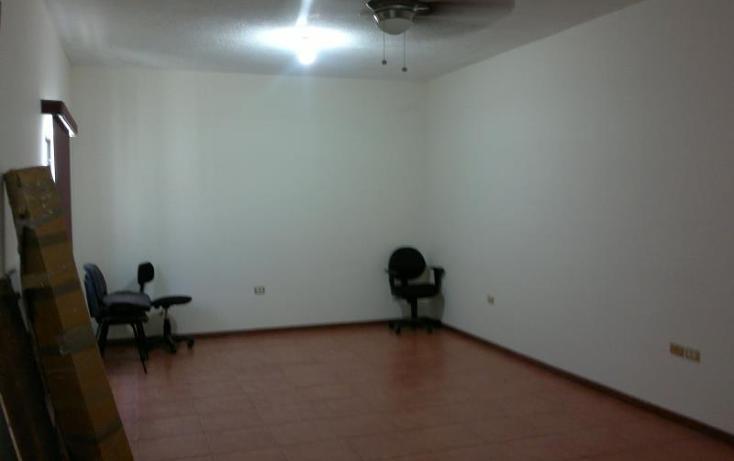Foto de casa en venta en  0, mitras centro, monterrey, nuevo le?n, 1527236 No. 10