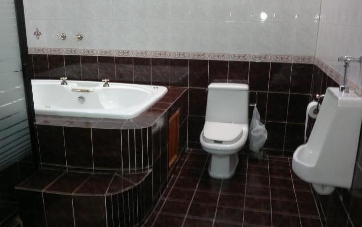 Foto de casa en venta en  0, mitras centro, monterrey, nuevo le?n, 1527236 No. 11