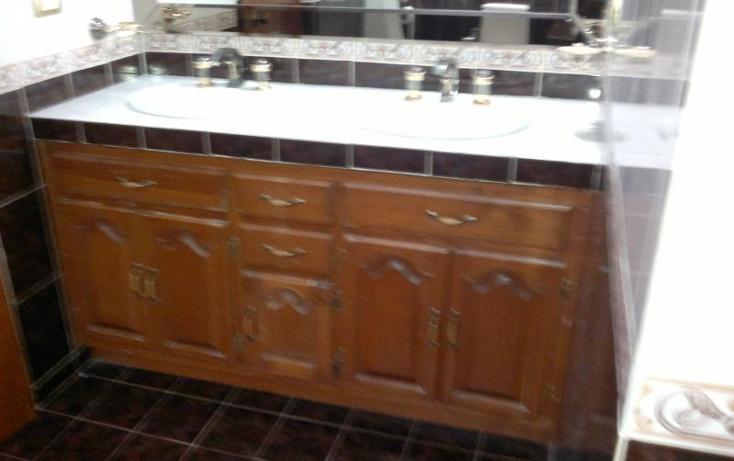 Foto de casa en venta en  0, mitras centro, monterrey, nuevo le?n, 1527236 No. 12