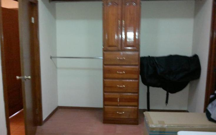 Foto de casa en venta en  0, mitras centro, monterrey, nuevo león, 1527236 No. 13