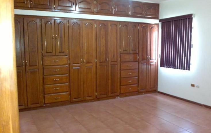 Foto de casa en venta en  0, mitras centro, monterrey, nuevo león, 1527236 No. 15