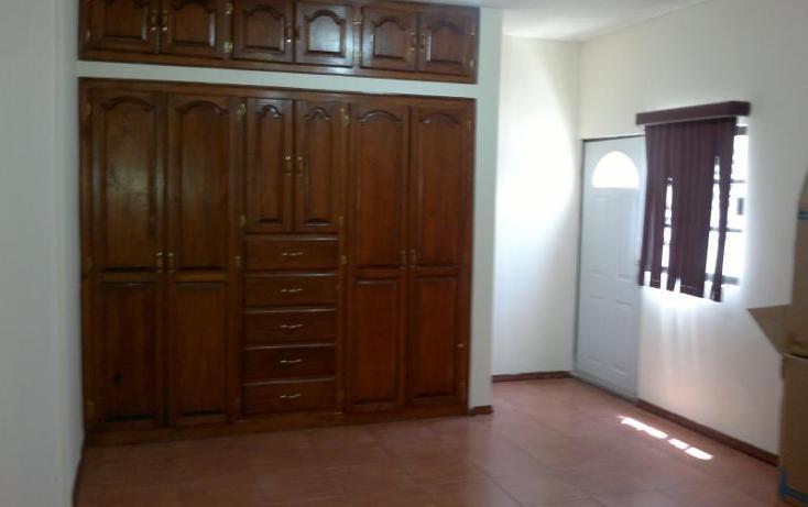 Foto de casa en venta en  0, mitras centro, monterrey, nuevo le?n, 1527236 No. 17
