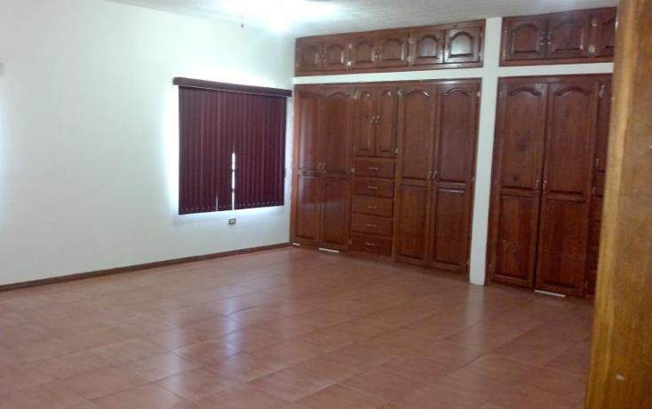 Foto de casa en venta en  0, mitras centro, monterrey, nuevo león, 1527236 No. 18