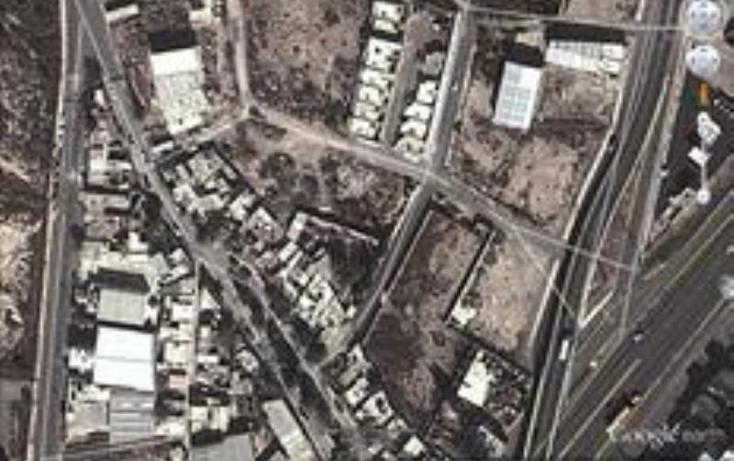 Foto de terreno habitacional en venta en  0, molinos del rey, ramos arizpe, coahuila de zaragoza, 802841 No. 03
