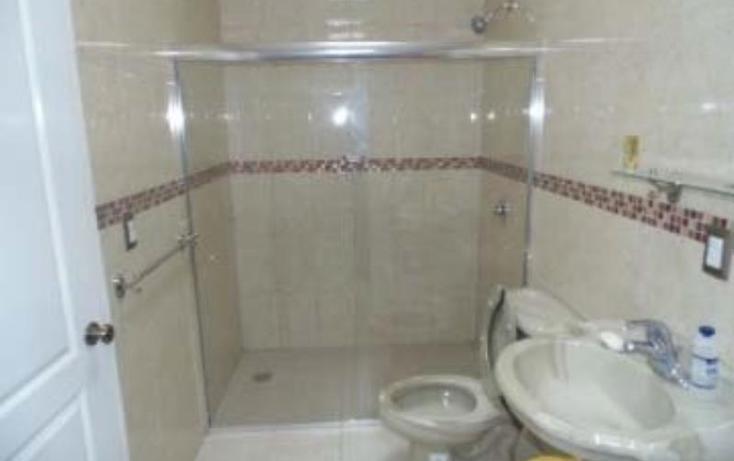 Foto de oficina en venta en  0, morelia centro, morelia, michoacán de ocampo, 1605758 No. 06