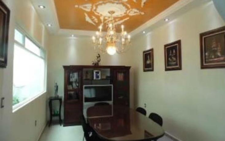 Foto de oficina en venta en  0, morelia centro, morelia, michoacán de ocampo, 1605758 No. 09