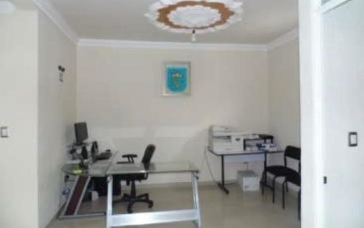 Foto de oficina en venta en  0, morelia centro, morelia, michoacán de ocampo, 1605758 No. 10