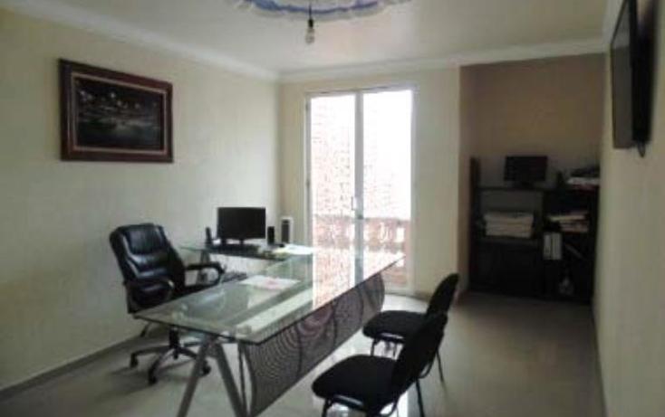 Foto de oficina en venta en  0, morelia centro, morelia, michoacán de ocampo, 1605758 No. 11